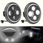 offroad_headlights_2015_new_product_super_bright_7inch_led_headlight_for_jeep_wrangler_1__1_
