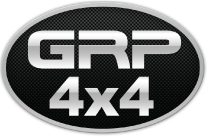 GRP 4×4  The home of high quality bespoke Land Rover parts & accessories From bespoke Land Rover Bonnets to LED Light Parts.